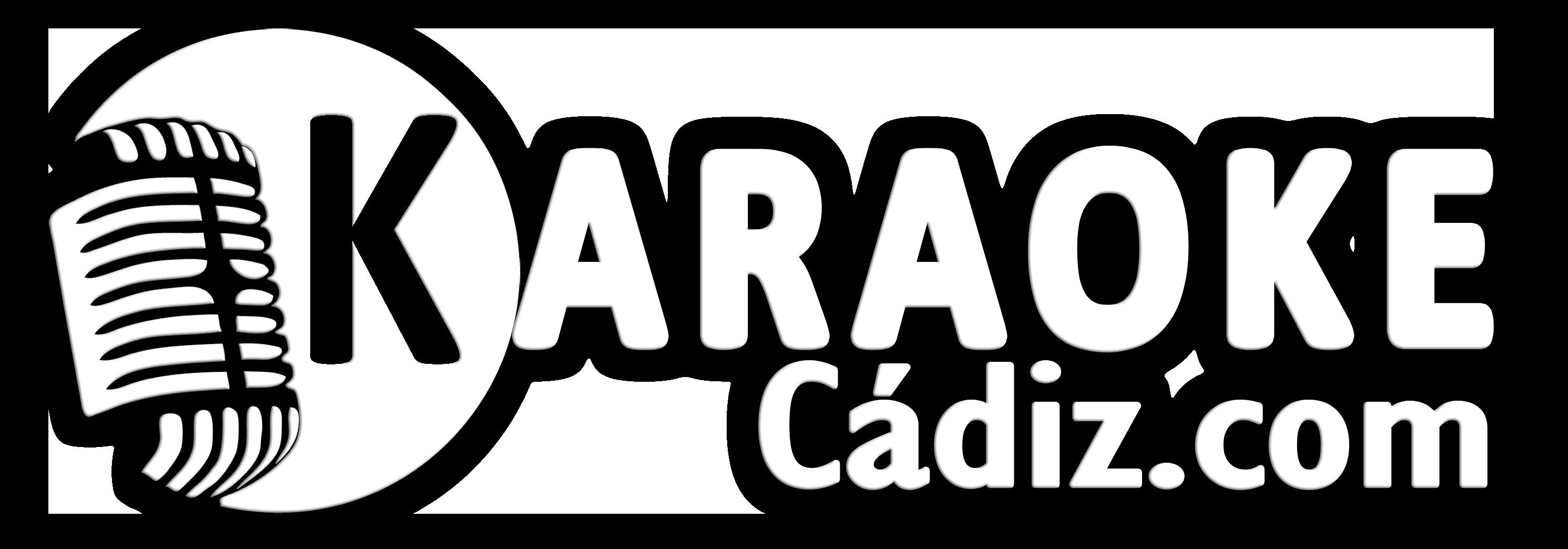 Karaoke Cadiz